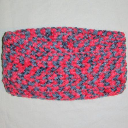 Golas de lã