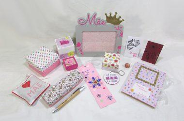 Colecção do dia da Mãe 20